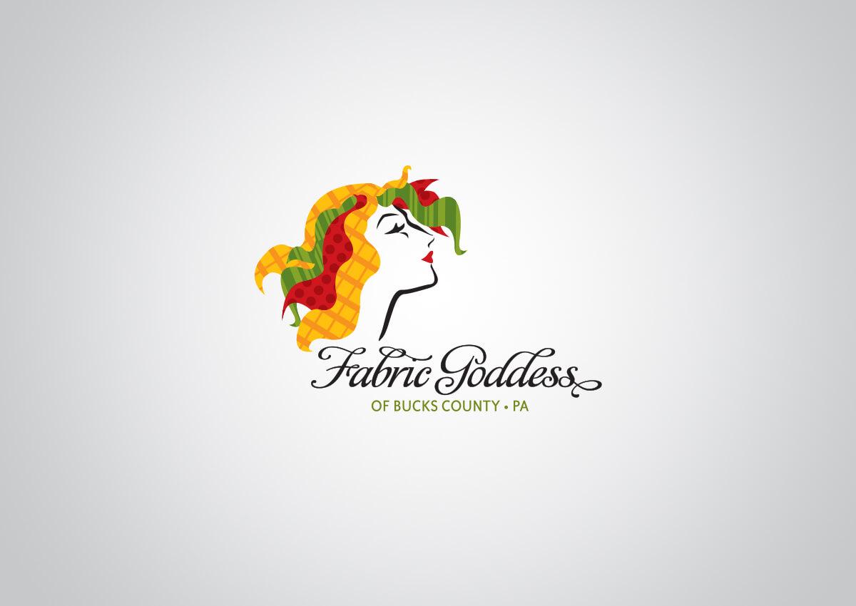school logos designs